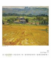 layout-ladwig-kalender-pfleger_seite_12