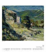 layout-ladwig-kalender-pfleger_seite_15