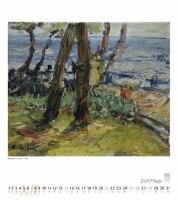 layout-ladwig-kalender-pfleger_seite_16