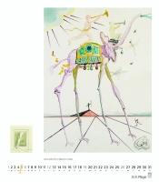layout-dali-kalender-pfleger_layout-dali-kalender-pfleger_seite_02