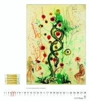 layout-dali-kalender-pfleger_layout-dali-kalender-pfleger_seite_03