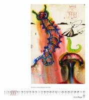 layout-dali-kalender-pfleger_layout-dali-kalender-pfleger_seite_04