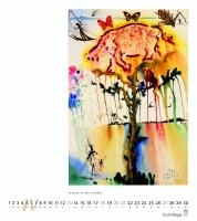 layout-dali-kalender-pfleger_layout-dali-kalender-pfleger_seite_05