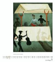 layout-dali-kalender-pfleger_layout-dali-kalender-pfleger_seite_07