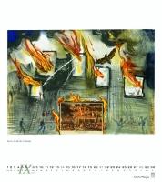 layout-dali-kalender-pfleger_layout-dali-kalender-pfleger_seite_10