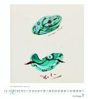 layout-dali-kalender-pfleger_layout-dali-kalender-pfleger_seite_11