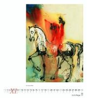 layout-dali-kalender-pfleger_layout-dali-kalender-pfleger_seite_12
