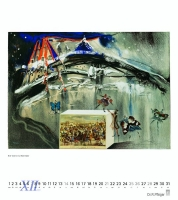 layout-dali-kalender-pfleger_layout-dali-kalender-pfleger_seite_13