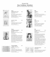 layout-dali-kalender-pfleger_layout-dali-kalender-pfleger_seite_14