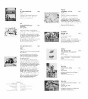 layout-dali-kalender-pfleger_layout-dali-kalender-pfleger_seite_15