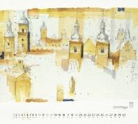layout-becker-kalender-pfleger-quer_layout-goya-dali-kalender-rz_seite_06