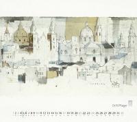 layout-becker-kalender-pfleger-quer_layout-goya-dali-kalender-rz_seite_07