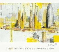 layout-becker-kalender-pfleger-quer_layout-goya-dali-kalender-rz_seite_08