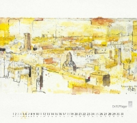 layout-becker-kalender-pfleger-quer_layout-goya-dali-kalender-rz_seite_12