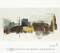 layout-becker-kalender-pfleger-quer_layout-goya-dali-kalender-rz_seite_13